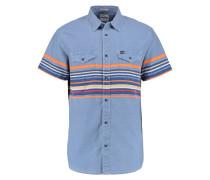 REGULAR FIT - Hemd - cerulean blue
