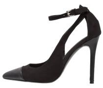 MACY High Heel Pumps black