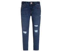 WOW ADA Jeans Skinny Fit mid blue