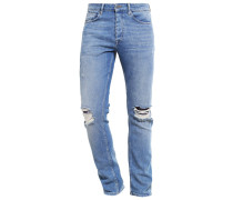 MASON Jeans Slim Fit blue