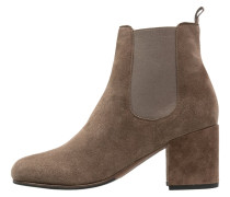 Ankle Boot tundra