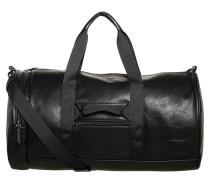 Sporttasche black