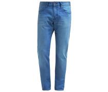 RALSTON Jeans Slim Fit summer spirit
