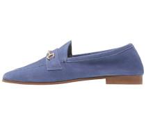 KARPENTER - Slipper - blue