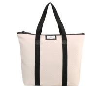DAY GWENETH Shopping Bag granite