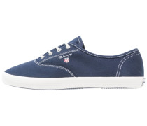 NEW HAVEN Sneaker low marine