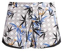 PRETY Shorts multibright