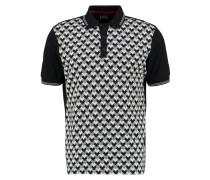 PELHAM Poloshirt black