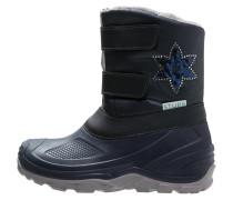 Snowboot / Winterstiefel dark blue