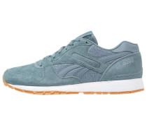 GL 6000 Sneaker low stonewash/white/spark