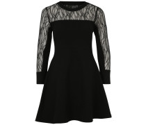 Cocktailkleid / festliches Kleid black