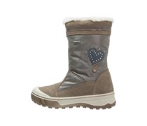 Snowboot / Winterstiefel grey/sand