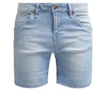 RASCALL Jeans Shorts d30