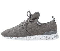 MOC LAU Sneaker low grey