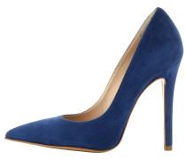 LISA - High Heel Pumps - blue