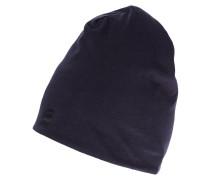 GStar BARRAN Mütze mazarine blue