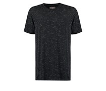 BANDIT TShirt print black