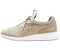 OLADONIA Sneaker low beige