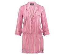 VANESSA Nachthemd pink