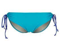 TAHITI BikiniHose blue/turquoise