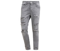 GORE Jeans Relaxed Fit glacier grey