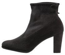 CESY Ankle Boot carbon