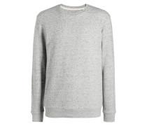 Strickpullover grey