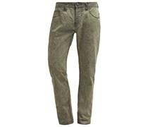 CHICO Jeans Slim Fit coloured denim