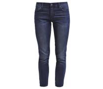 Jeans Slim Fit imperial indigo
