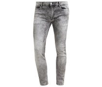 Jeans Skinny Fit ice grey
