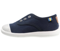 FAGERHULT Slipper dark blue