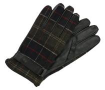 Fingerhandschuh black/classic