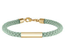 Armband pastellgrün