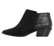 W PARRSON Ankle Boot black