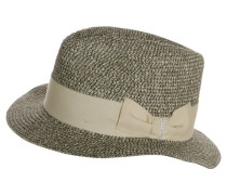 CIALESS Hut beige