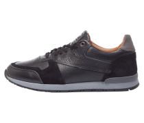 JONIO Sneaker low nero