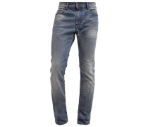 Jeans Slim Fit froz