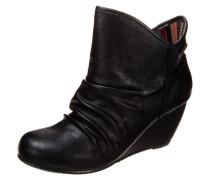 BILLIT Ankle Boot black