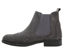 Ankle Boot anthracite