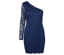 VMCELEB Cocktailkleid / festliches Kleid blue