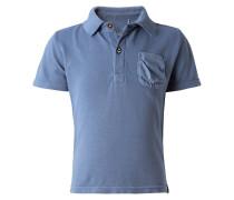 EDGEWATER - Poloshirt - french blue