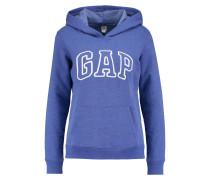 Sweatshirt matisse blue