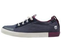 NEWPORT BAY Sneaker low black iris