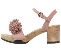 NADJA Clogs rose