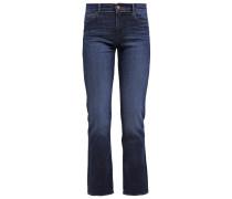 TINA Jeans Bootcut blue view