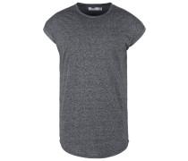 TShirt basic light grey