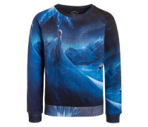 ELSA Sweatshirt blue