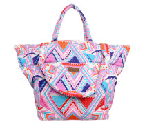 Shopping Bag multi