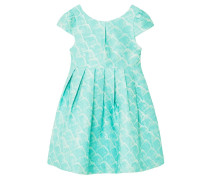PRINCY - Cocktailkleid / festliches Kleid - aqua green