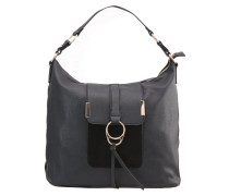 ALI UPDATE - Shopping Bag - black